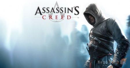 Мини-обзор Assassin's Creed: Altaïr's Chronicles