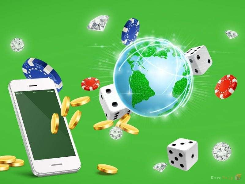 Аудиокниги poker online illinois