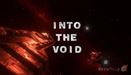 Обзор Into the Void