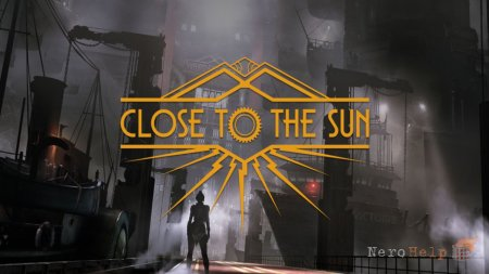 Обзор Close to the Sun